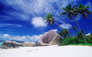 К чему снится пляж с людьми сонник
