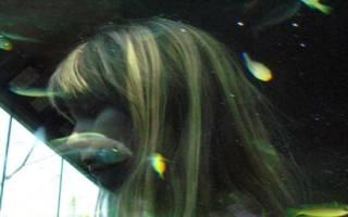 Сон живая рыба в руках сонник