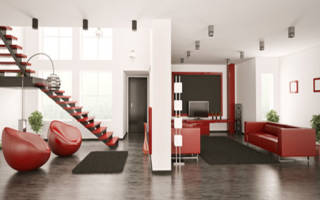 Получить новую квартиру во сне сонник