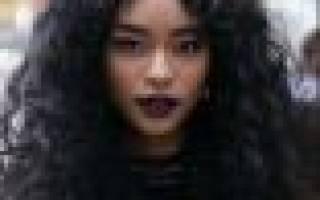К чему снятся густые волосы на голове сонник