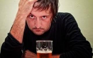 К чему снится пьяный умерший отец сонник