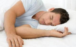 К чему снится поймать щуку мужчине сонник