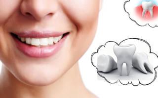 Выплевывать зубы во сне без крови сонник