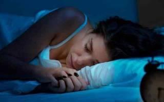 Сонник толкование снов глисты