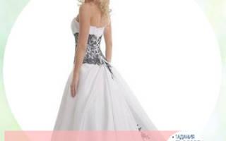К чему снится девушка в свадебном платье сонник