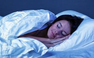К чему снится обнаженный мужчина сонник
