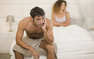 К чему снится измена любимого человека сонник