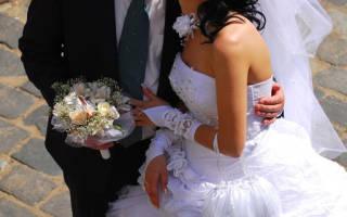Жениться во сне толкование сна сонник