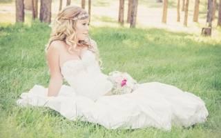 К чему сниться чужая свадьба для незамужней сонник
