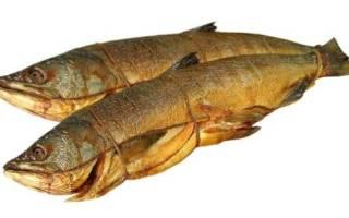 К чему снится много копченой нарезанной рыбы сонник