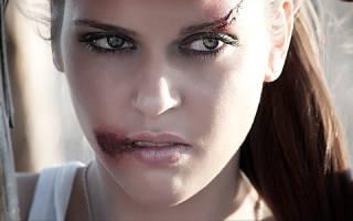 К чему снится рана на руке сонник