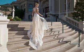 Одевать свадебное платье во сне замужней женщине сонник