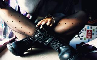 К чему снится насилие девушки сонник