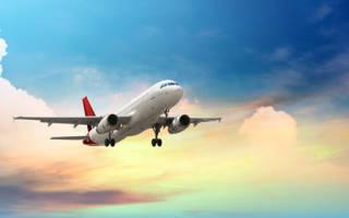 Сонник видеть самолет