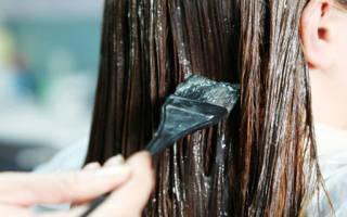 К чему снится перекрасить волосы сонник