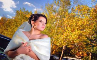 Невеста во сне сонник