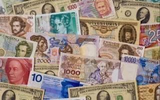К чему во сне снятся деньги бумажные сонник