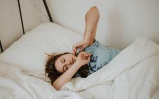 Почему снится что я беременна сонник