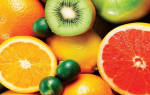 Сонник миллера фрукты