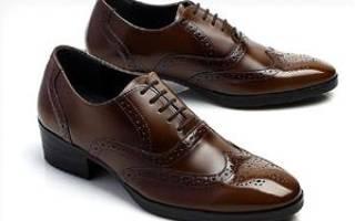 Сонник мужские туфли снятся женщине