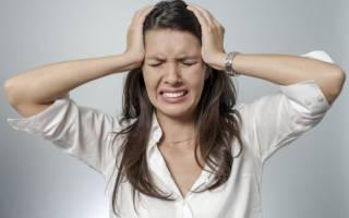 Почему болит голова после долгого сна сонник