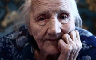 Снится покойная бабушка спит на кровати ребенка сонник