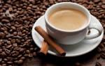 К чему снится кофе сонник
