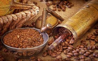 Пить кофе во сне что означает сонник