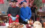 К чему снится армянская свадьба сонник