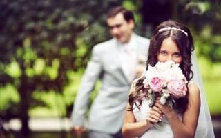 Сонник свадьба чужая видеть