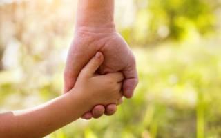 К чему снится спасение ребенка сонник