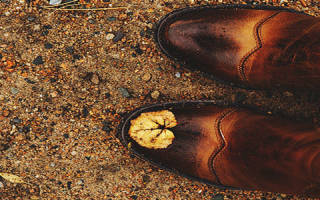 Новые ботинки во сне сонник