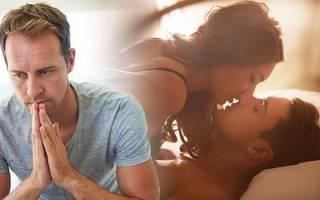 К чему снится измена жены во сне сонник