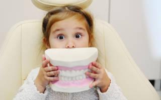 К чему снится челюсть с зубами выпала сонник