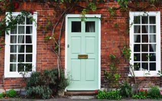 К чему снится дверь сонник