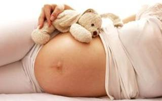 Сонник толкование миллера беременность