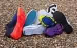 К чему снится много обуви в магазине сонник