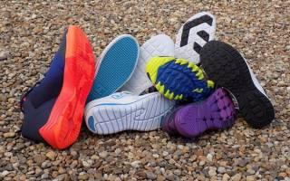 К чему снится обувь женская много сонник