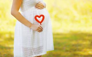 Беременная женщина во сне к чему снится сонник