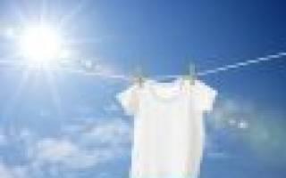 К чему снится белая одежда сонник
