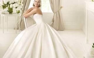 Свадебное платье во сне к чему снится сонник