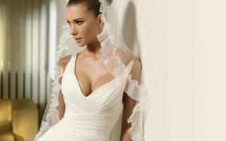 К чему снится невеста в свадебном белом сонник