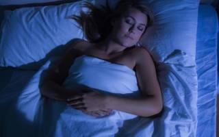Видеть во сне смерть ребенка сонник