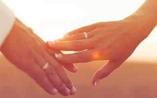 Сонник холодные руки