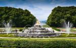 К чему снится фонтан чистой воды сонник