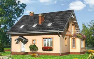 К чему снится покупка дома в деревне сонник