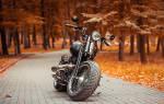 Сонник ехать на мотоцикле с мужчиной