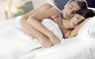 Обниматься во сне с мужчиной знакомым сонник