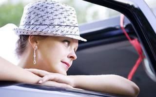Сон шляпа на голове сонник