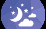 Сонник онлайн толкователь снов бесплатно